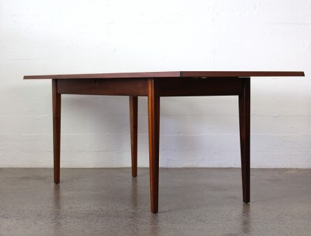 Beithcraft extending table